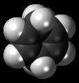 1,4-Cyclohexadiene-3D-spacefill.png