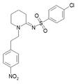 1-(4-Nitrophenylethyl)piperidylidene-2-(4-chlorophenyl)sulfonamide.png