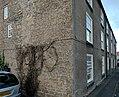 1-4, Bakers Row, School Lane, Cuckney (6).jpg