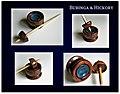 1.0 oz. Bubinga Tibetan Support Spindle with Matching Bowl (5812899391).jpg