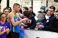 1.1.17 Dubrovnik 2 Run 012 (31189471284).jpg