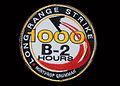 1000 B-2 flying hours milestone achieved by 131st Bomb Wing pilots 100325-Z-NE814-001.jpg