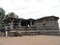 1000 pillar temple warangal andhrapradesh india.jpg
