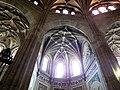 1007 05 Segovia-Catedral (17).JPG