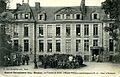 100Fi751 Hôpital militaire de Rennes.jpg