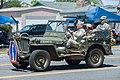 100th 442nd Veterans Association (14028122650).jpg
