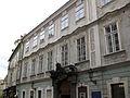 102 Palau Millesimovský, Celetná Ulice.jpg