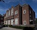 10369 achterzijde van het Voormalig raadhuis van Breda 2.jpg