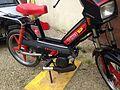 103 Sp 2 noir et rouge 2014-04-27 22-34.jpg