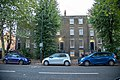 106, 108 And 110, Vassall Road Sw9.jpg