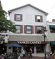106-108 Church Street Burlington Vermont.jpg