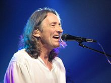 Description de l'image  1062007rogerhodgson.jpg.