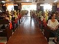 1089Rodriguez, Rizal Barangays Roads Landmarks 10.jpg