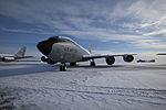 108th Wing removes snow from winter storm Nemo 130209-Z-AL508-014.jpg