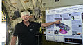109th Airlift Wing provides up-close look at Air National Guard's support of US Antarctic Program's research efforts 140508-Z-ZJ131-014.jpg