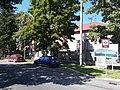 10 József Attila Street, 2020 Sárospatak.jpg