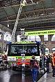 10 Jahre SRZ - Schutz & Rettung Zürich - HB Haupthalle - Flugfeldlöschfahrzeug Ziegler Z8 8x8 MAN2011-05-14 16-36-00 ShiftN2.jpg