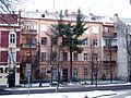 10 Ustyianovycha Street, Lviv.jpg