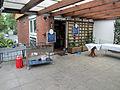 11-08-31-ihme-terrassen-hannover-4.jpg