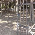 11287 Kos Jewish Cemetery.jpg