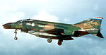 113th Tactical Fighter Squadron - McDonnell F-4C-23-MC Phantom 64-0780.jpg