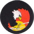 114th Fighter-Interceptor Squadron - Emblem.png