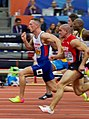 115 halve finale 60m kilty mancini (33193469992).jpg