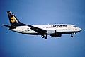 116ah - Lufthansa Boeing 737-530, D-ABIT@ZRH,25.10.2000 - Flickr - Aero Icarus.jpg