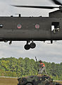 116th BCT make Humvees fly 110919-A--856.jpg