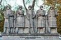 118er Denkmal in Worms.jpg