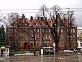 11 Bandery Street, Lviv (16).jpg
