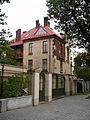 11 Ozheshko Street, Lviv (02).jpg