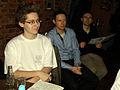 11th birthday of Wikipedia in Warsaw (7).JPG