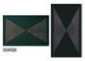 12,Untitled medium graphite on woven canvas Size 4.jpg