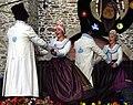 12.8.17 Domazlice Festival 223 (35719928574).jpg