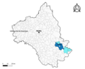 12145-Millau-Canton.png