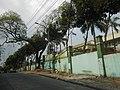 123Barangays Cubao Quezon City Landmarks 29.jpg