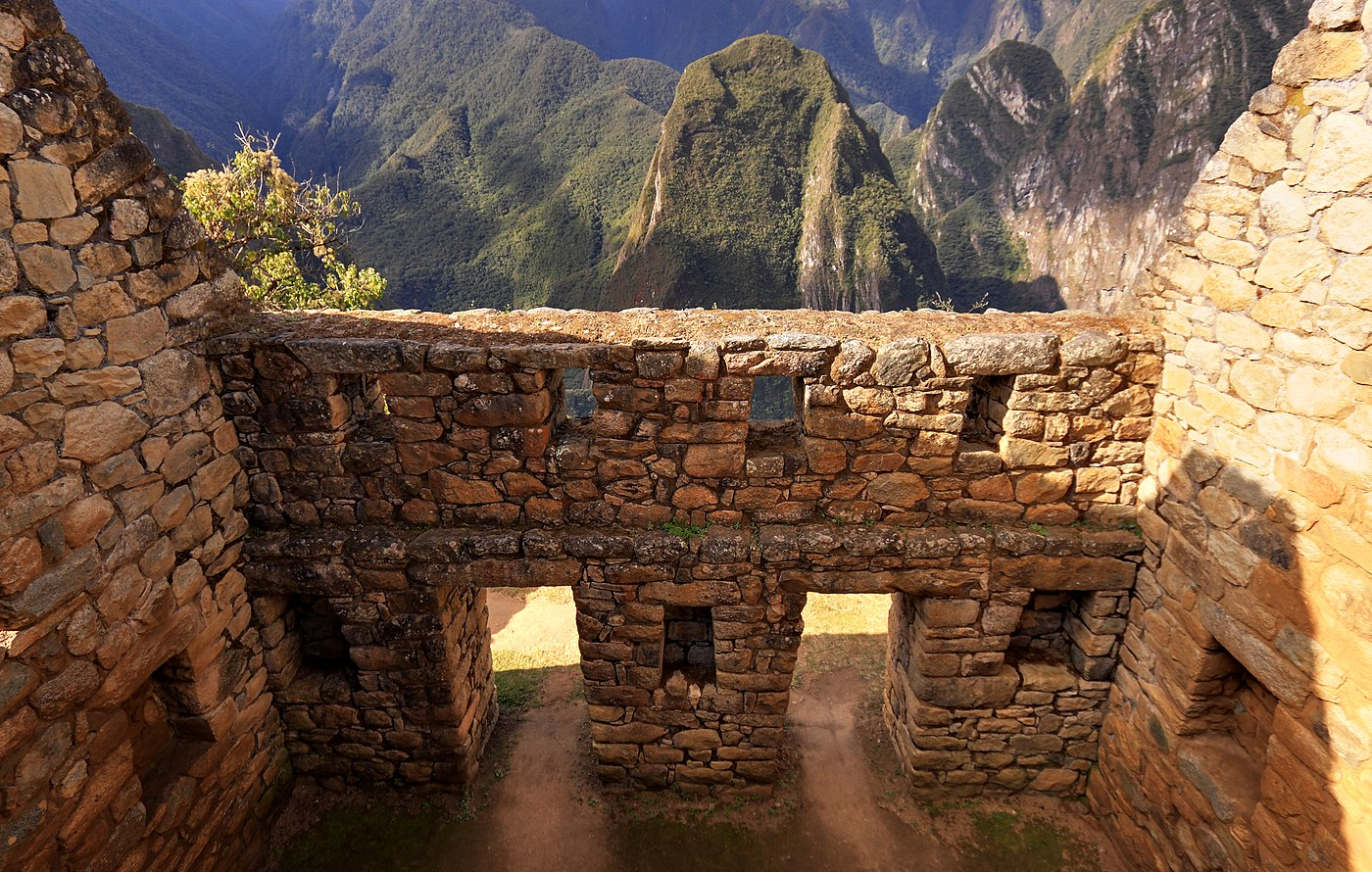 124 - Machu Picchu - Juin 2009.jpg