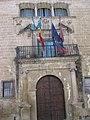 124 Palacio del Marqués de Contadero.jpg