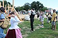 12a.HungarianRovingBand.SFF.WDC.29June2013 (9214909787).jpg