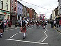 12th July Celebrations, Omagh (70) - geograph.org.uk - 891159.jpg