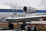 13-02-24-aeronauticum-by-RalfR-024.jpg