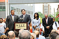 13-09-03 Governor Christie Speaks at NJIT (Batch Eedited) (115) (9684865475).jpg