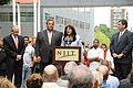 13-09-03 Governor Christie Speaks at NJIT (Batch Eedited) (127) (9688095568).jpg