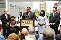 13-09-03 Governor Christie Speaks at NJIT (Batch Eedited) (138) (9688085928).jpg