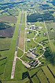 13-09-23-Fotoflug-Nordsee-RalfR-N3S 9599.jpg