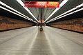 13-12-31-metro-praha-by-RalfR-012.jpg
