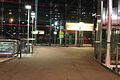 13-12-31-metro-praha-by-RalfR-101.jpg
