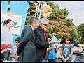 13.09.2009 Fest zum Welttag des Kindes (3919839538).jpg