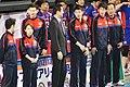 130309 Vプレミアリーグ男子有明大会 1日目 (8) - fc東京バレーボールチーム.jpg